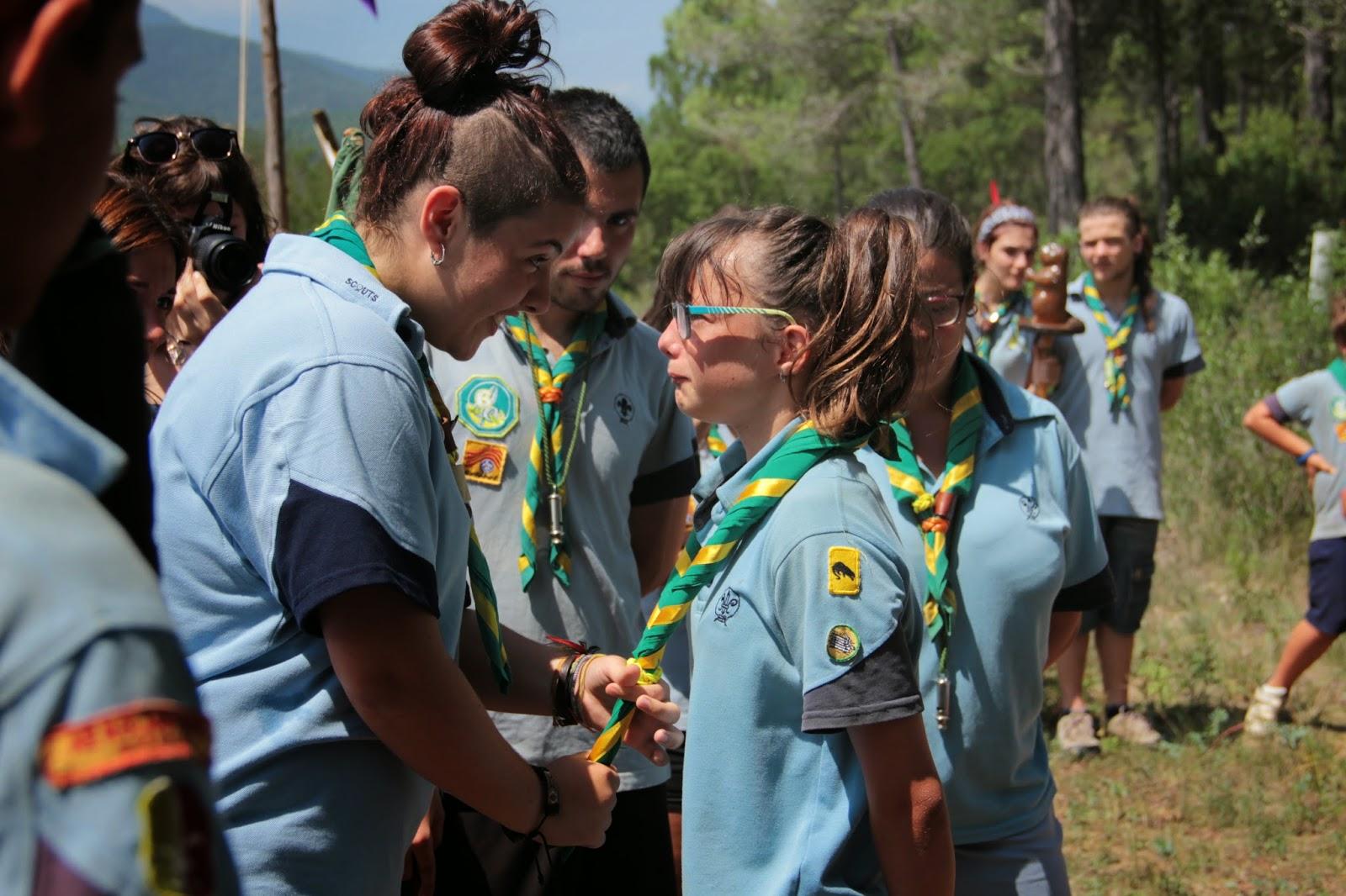 Campaments Estiu Cabanelles 2014 - IMG_1730.JPG