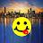 Mike Novelli avatar image