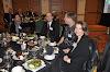 IEEE_Banquett2013 084.JPG