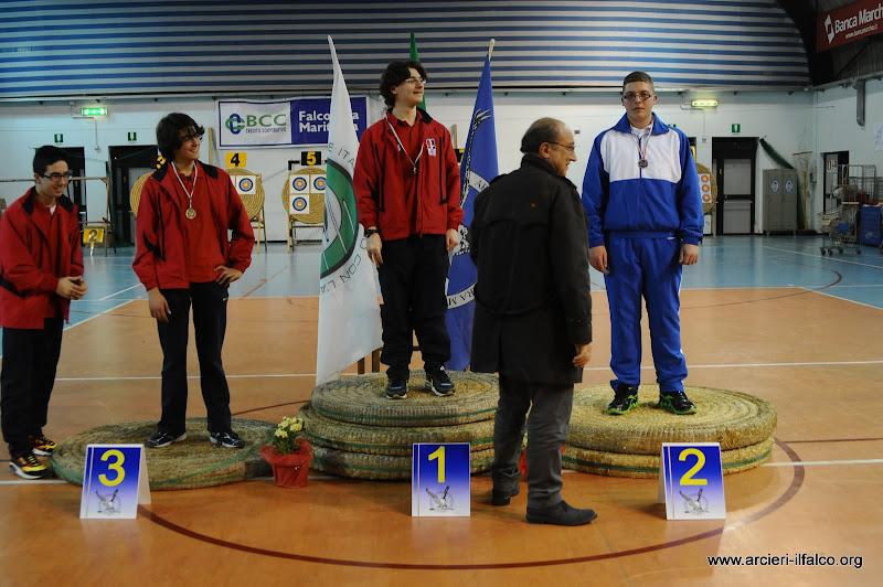 Trofeo Casciarri - DSC_6226.JPG
