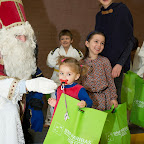 2014-12-06 - Sinterklaas-96.jpg