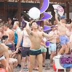 Purple-Rise-143.jpg