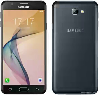 Samsung Galaxy On7 (2016) Specs, Features And Price in Nigeria