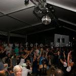 kermis-molenschot-vrijdag-2012-053.jpg