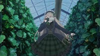nourin-07-animeth-032.jpg