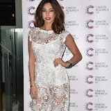 OIC - ENTSIMAGES.COM - Pascal Craymer at the James Ingham's Jog-On to Cancer in London 7th April  2016 Photo Mobis Photos/OIC 0203 174 1069