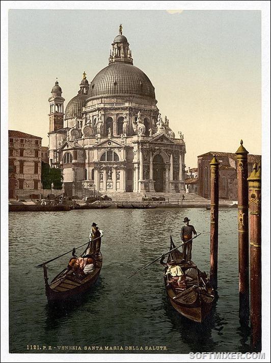fotohrom-retrofoto-veneciy-italiy_60