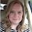 Shelley Chandler's profile photo