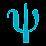 Molly Chilingerian's profile photo