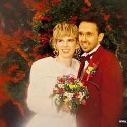Hochzeit Sonja und Kurt 11.11.1995-3638.jpg
