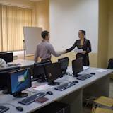 28.06.2010 - Dodela IBM sertifikata - p6240018_resize.jpg