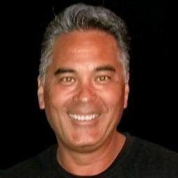 Tony Guevara Photo 25