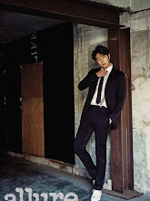 Lee Joon-gi Korea Actor