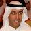 Abdulaziz AL-Asfour's profile photo