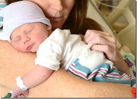senarai-panduan-pemakanan-ibu-mengandung