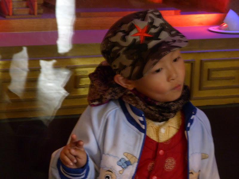 PEKIN Temple Tian tan et une soirée dans les Hutongs - P1260864.JPG