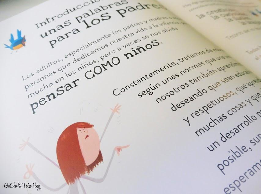 Libros profesor César Bona
