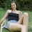 Chantal Paquin's profile photo
