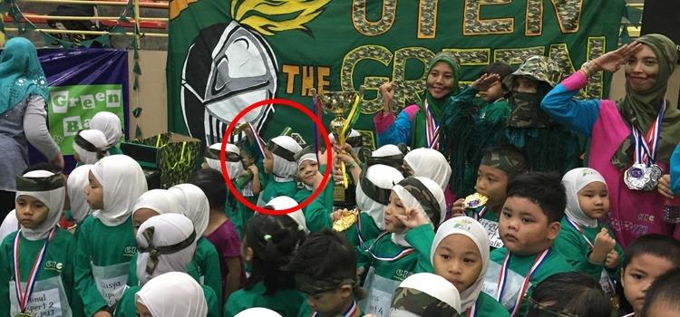 hari_sukan_sekolah_tadika_CIC_taman_puncak_jalil