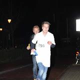 Klompenrace Rouveen - IMG_3874.jpg