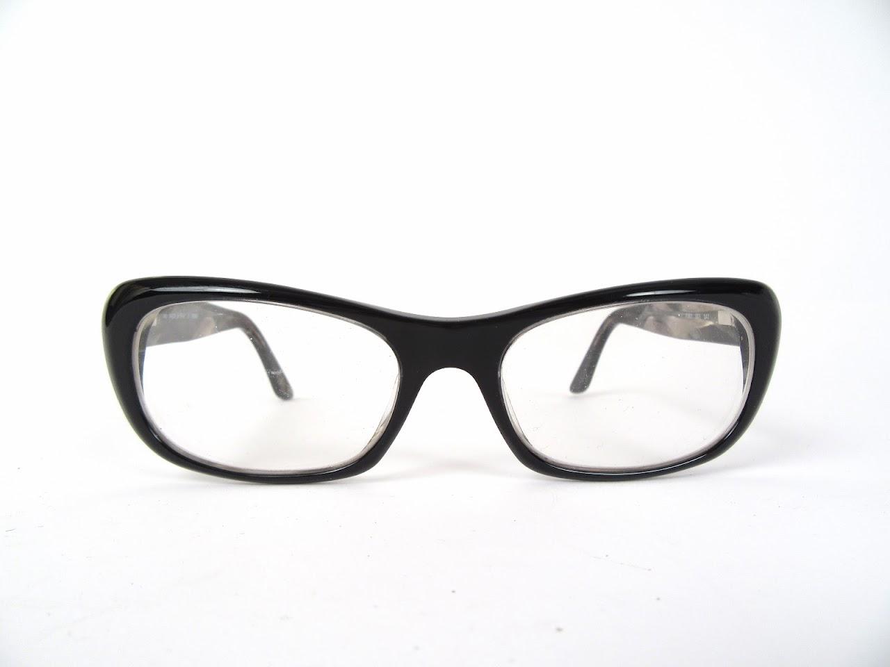 Fendi RX Glasses