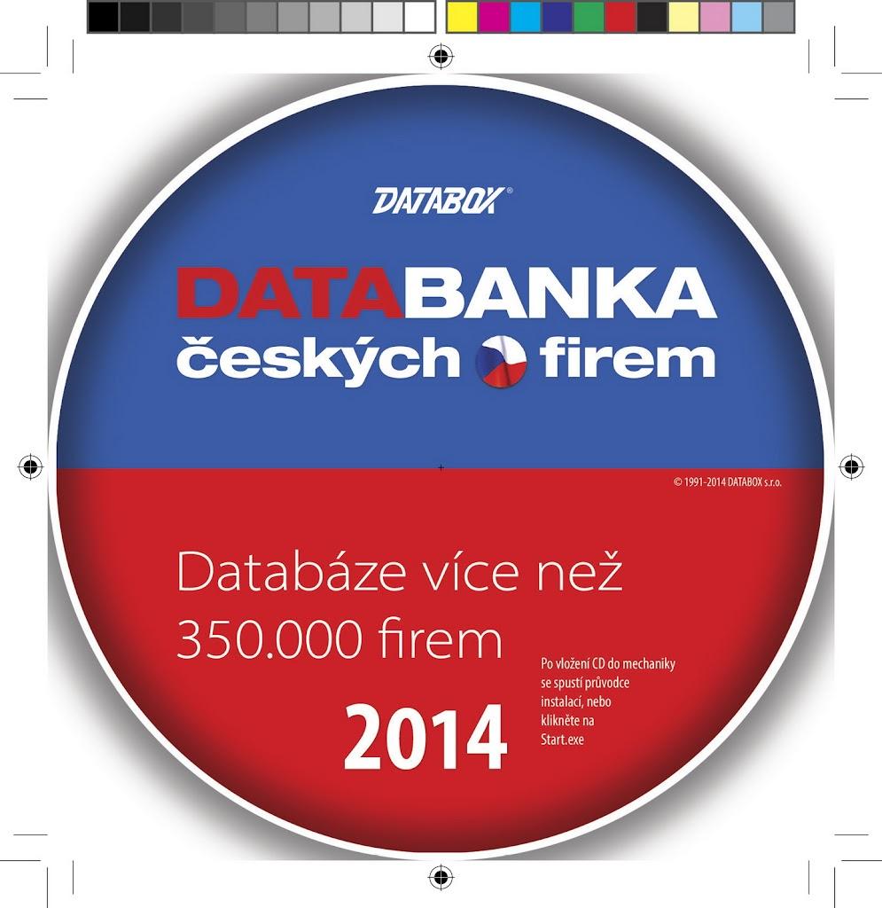 cd_databanka_2014_003_bez_stredu kopírovat