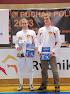III Puchar Polski Juniorów szpm Rybnik (47).JPG