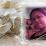 lyn medalla's profile photo