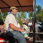 CaminandoalRocio2011_553.JPG