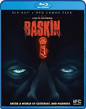 Baskin[3]