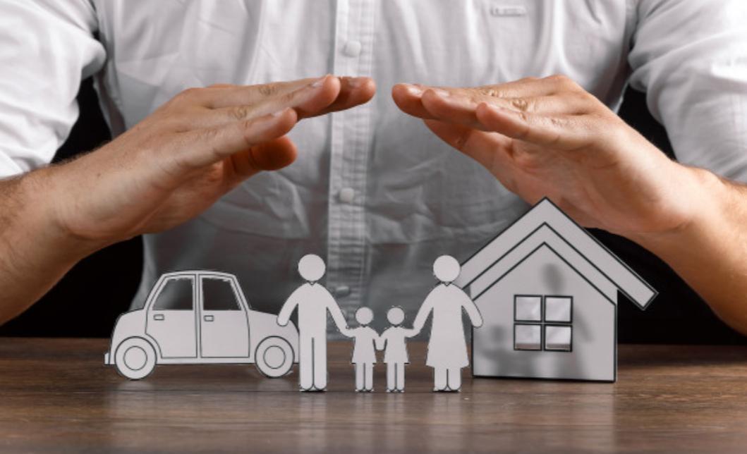 Tips Untuk Melakukan Pembelian Asuransi Mobil Yang Sukses
