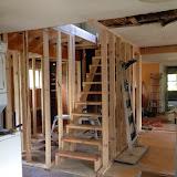 Renovation Project - IMG_0055.JPG
