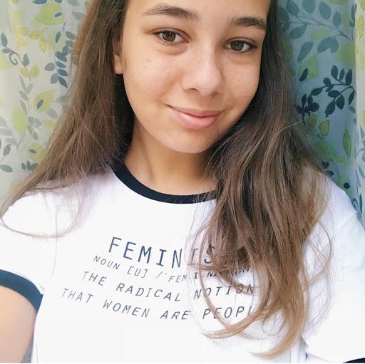 Илона Sokolova picture
