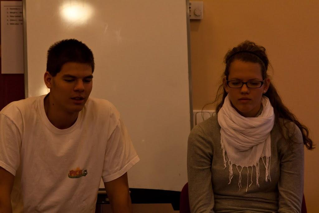 domonkos ifjúsági találkozó Debrecenben, 2011. - 111015_0578.jpg