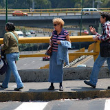 mexico city - 22.jpg
