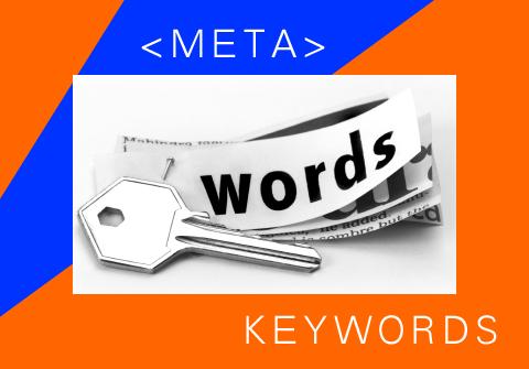 seo meta keywords 2