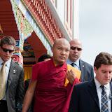 SColvey_KarmapaAtKTD_2011-1401_600.jpg