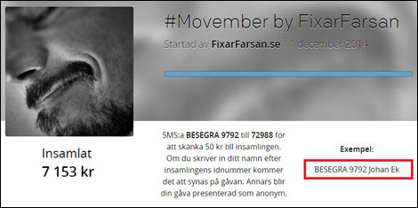 Movember-Totalt-CancerFonden