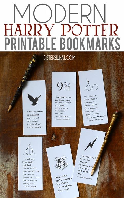 [modern+harry+potter+book+marks+printable%5B9%5D]