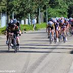 GP 2 Wim de Vos 21-7-2013 011.jpg