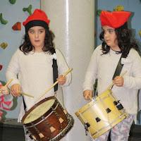 Nadales i Tronc de nadal al local  20-12-14 - IMG_7815.JPG