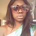 Beverly Osu Shares Nude Photo From Calabar