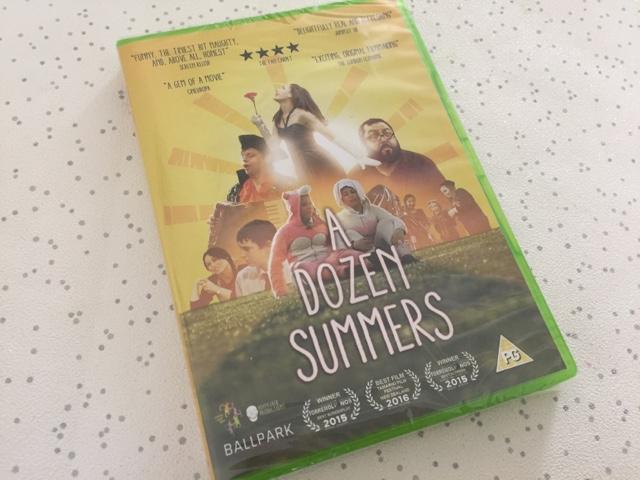 dozen-summers-dvd