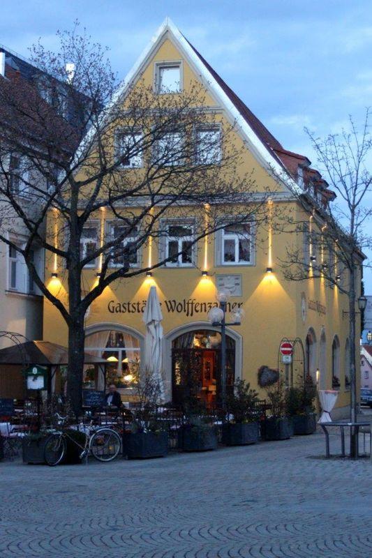 12. April 2016: On Tour in Bayreuth - Bayreuth%2B%252844%2529.jpg