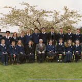 1993_class photo_Ribeiro_6th_year.jpg