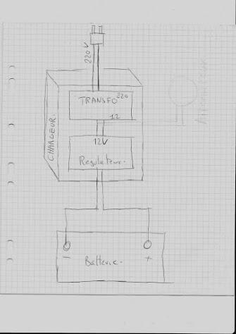 electricité ,chargeur d alternateur  SCN_0008