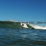 DSC_5806.thumb.jpg