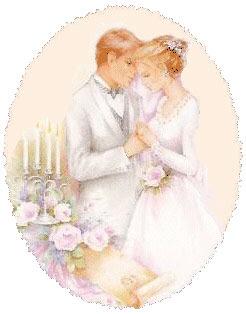 jan07_bryllup%2520%25288%2529.jpg?gl=DK
