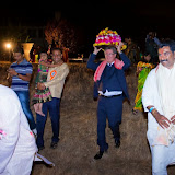 Bathukamma & Dasara Celebrations 2014 - Kencooley.jpg