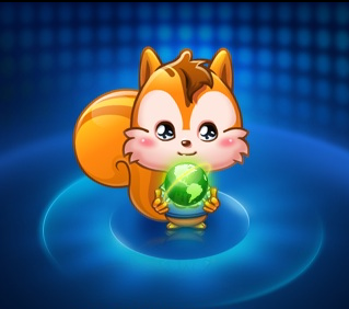 uc browser.jpg